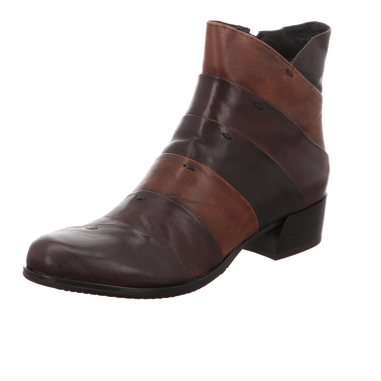 Regarde le Ciel Stiefel Stiefel Stiefel mit Kaltfutter 2be2d5