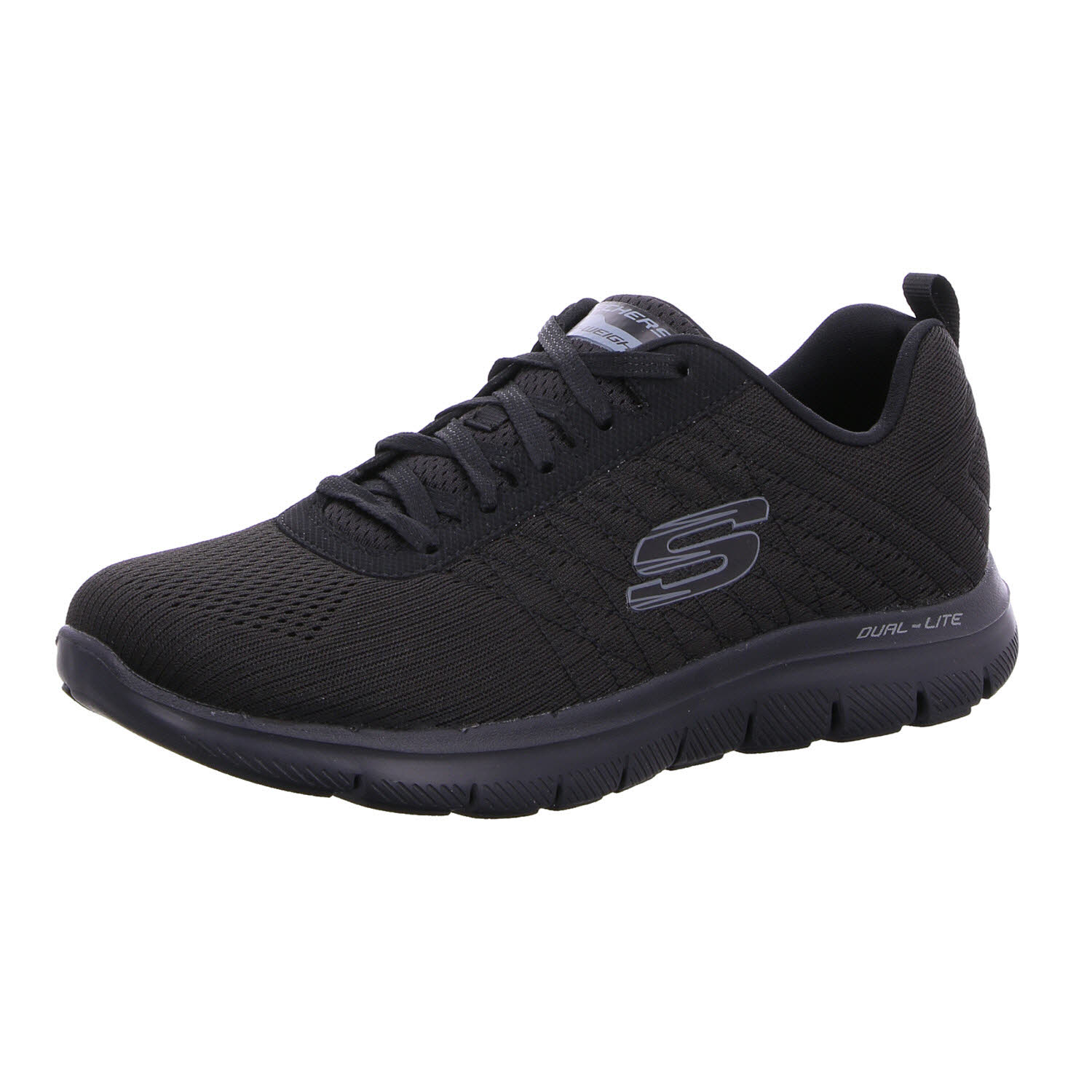 Skechers FLEX FLEX Skechers APPEAL 2.0 - BREAK FREE bebf2f